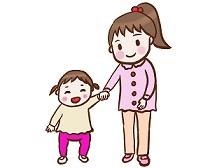 喃語はいつまで続くの?早く言葉が出てほしいママのための関わり方