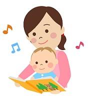 1歳の赤ちゃんの発達の特徴 めくる