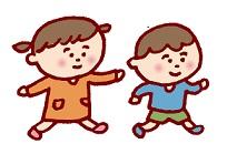 自閉症や発達障害など各障害の特徴や症状