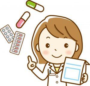 多動ADHDの薬を飲むかどうか迷いと決断
