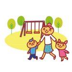 自閉症の子どもの行動:物を投げて困ることをどう直していくか
