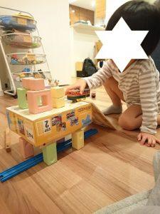 子どもの成長は親次第!と改めて思いました|澄川綾乃のパーソナル療育プログラム