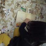 2歳:オウム返しや言葉で要求できるように!澄川綾乃のカンタン家庭療育