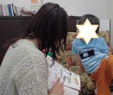 5歳:言葉の遅れの心配は一段落 ママは兄弟にも目を向けられるように