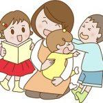 言葉が出ない・遅い、発達障害や自閉症の子の各療育機関との保育園・幼稚園との連携