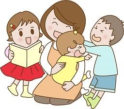 自閉症や発達障害、言葉が遅い子や育てにくい子を育てるママを癒すカウンセリング