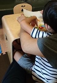 自閉症スペクトラムの診断で絶望から前向きに特別支援学校へ!相談事例