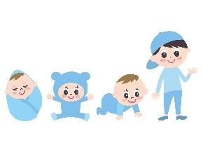 自閉症の子のこだわり行動とは?対処方法は?こだわりを減らして子どもの興味を広げるには
