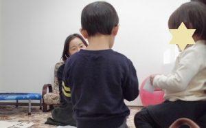 軽度な言葉の遅れ:喋れるのにうまく言えない子の練習方法 ことばプログラム