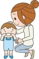 気持ちの切り替えが苦手な子どもへの対処方法