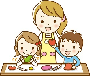 気持ちの切り替えが苦手な子どもへの対処方法 出来ることを作る