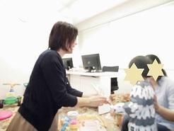 言葉が出ない4歳の子の家庭療育プログラム「パーソナルプログラム」