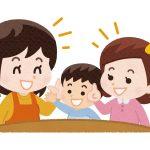語彙爆発がない子ども・あっても言葉が遅い子はどうすれば言葉が増えるの?