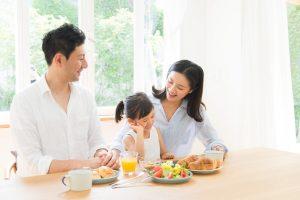 言葉が遅い子との会話が不自然なのはなんで?自然な会話との違いは?会話が成り立つとは?